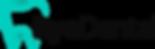rye-dental-logo.png
