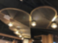 Admiral ceiling lights.jpg