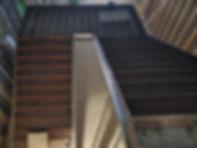 Regal Stairs.jpg