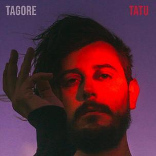 Tagore lança Tatu