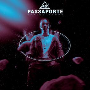 MD lança Passaporte