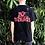 Thumbnail: Camisa Vendavais Preta