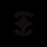 Estelita Logo Pack V1-07.png