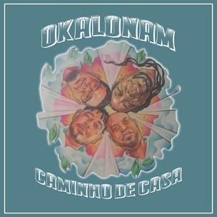 """Okalonam """"Caminho de Casa"""""""