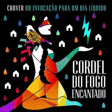 cordel-do-fogo-encantado-chover-ou-invoc