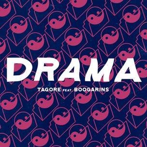 Tagore lança Drama