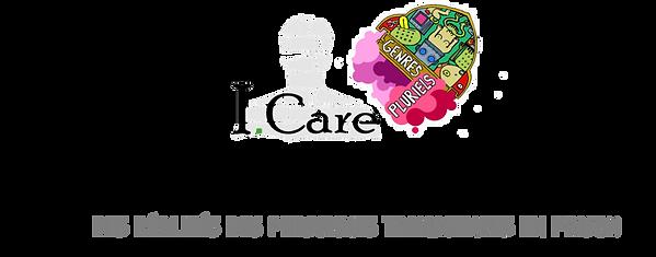Logo observatoire transgenres.png