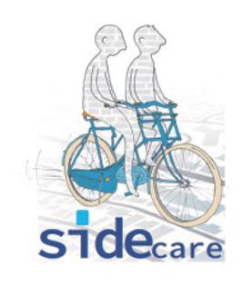 Side care.jpg