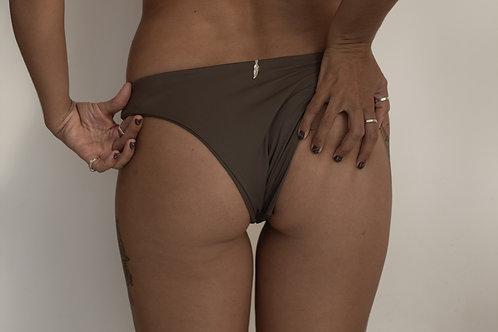 Botty Bikini Bottoms