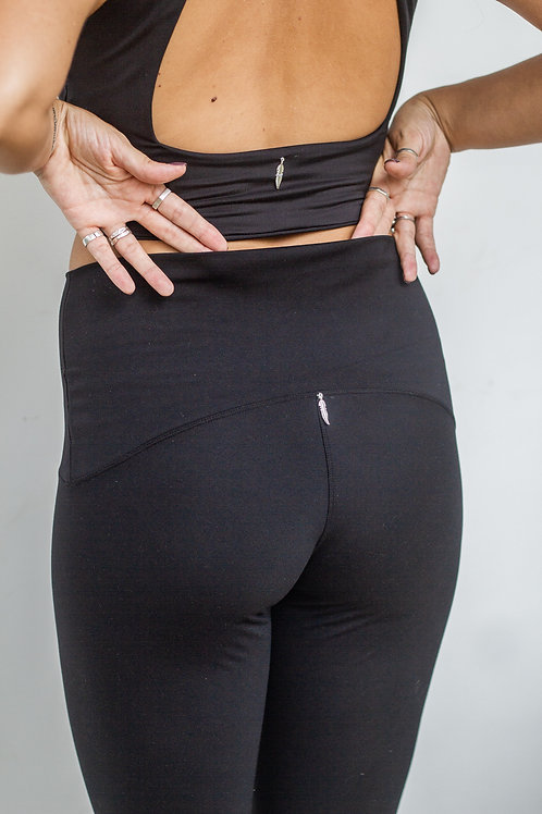 Talullah Leggings