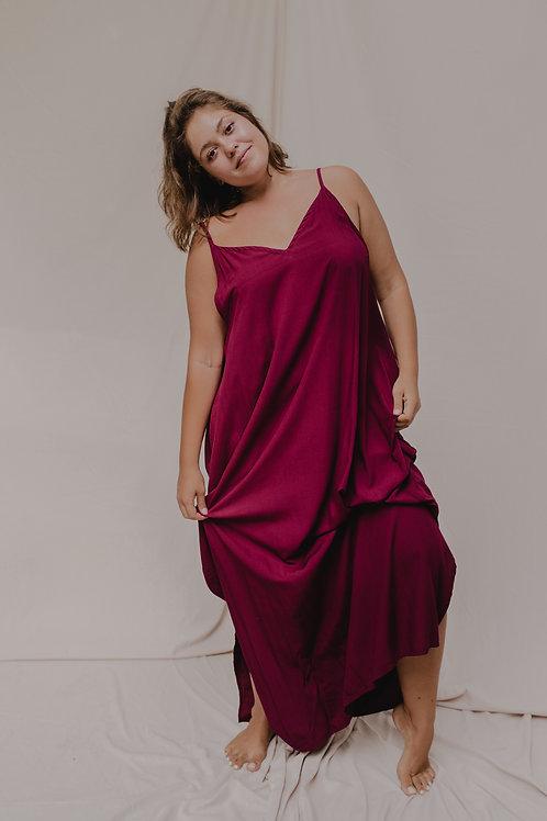 Akeesha dress