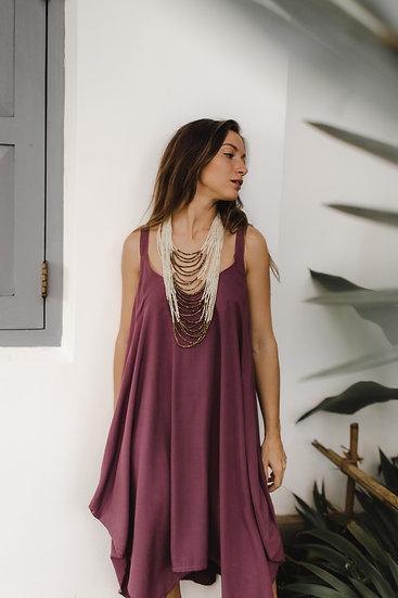 Chenya dress