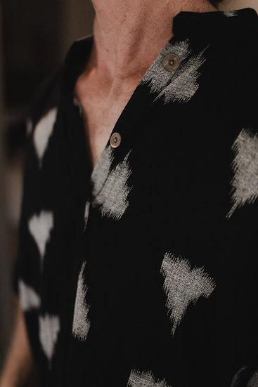 Jaya unisex shirt