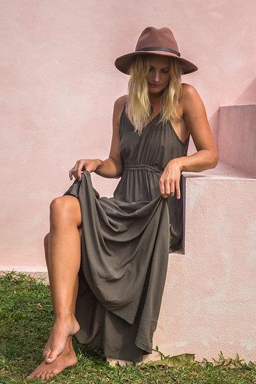 Donoma Dress