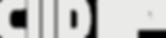 ciid-logo.png