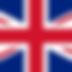 united-kingdom-flag-square-icon-128.png