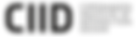 CIID Logo black .png