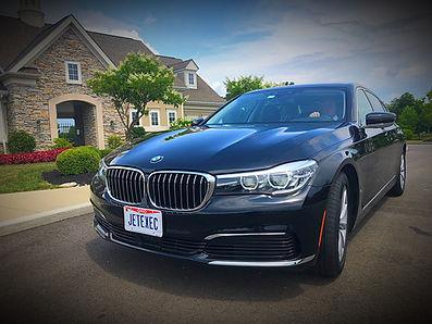 BMW_Front.JPG