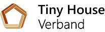 TinyHausVerband.jpg