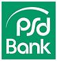 psd_Bank.png