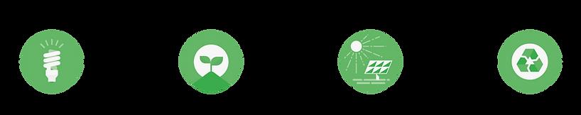 Nachhaltigkeit_Icons_210217_Zeichenfläch