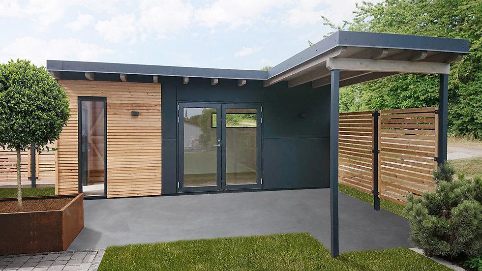 Tiny Gartenhaus.jpg