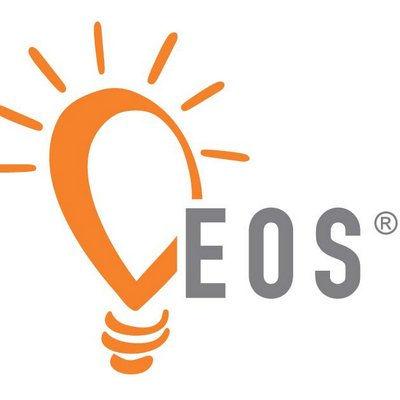 EOS Workshop - Rogers, AR