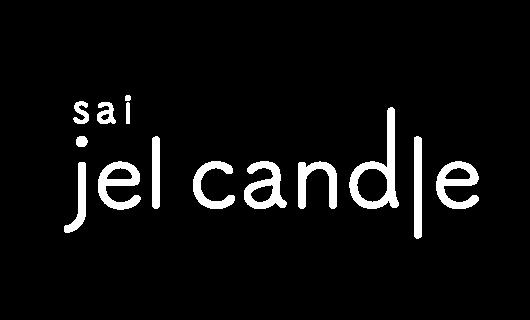 sai_logo_jelcandle.png