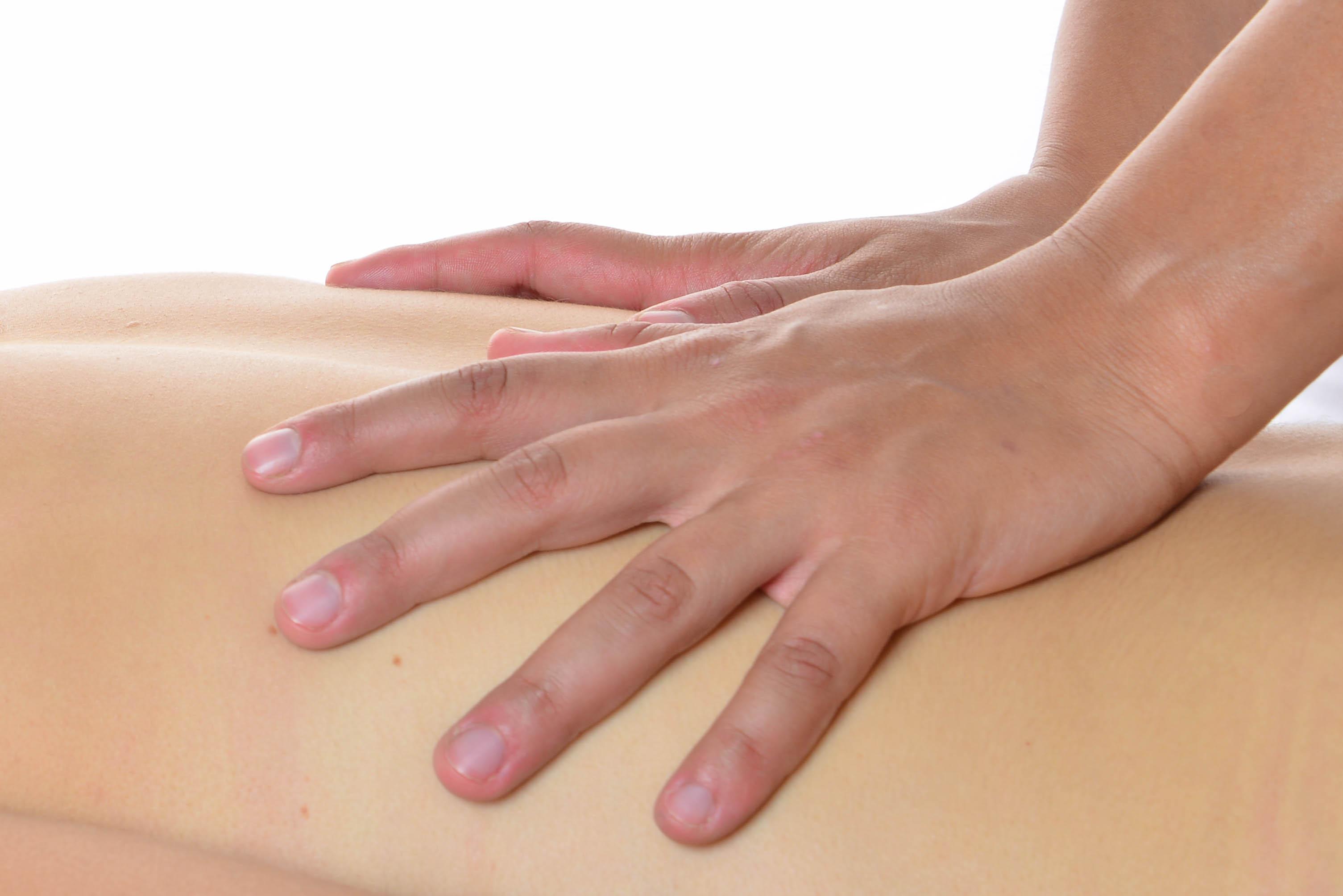 trattamenti osteopatici milano lecco