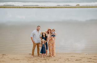 Angelica Family-26.jpg