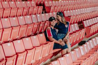 Keishla&Jonathan-9.jpg