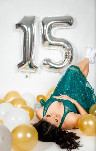 JessicaPre15-26.jpg