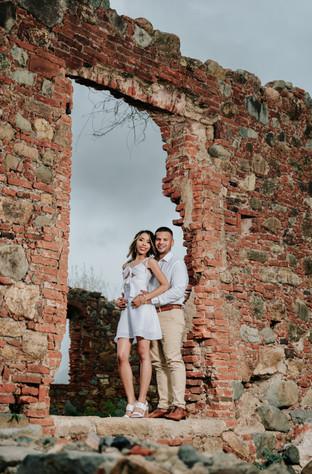 Keishla&Jonathan-5.jpg