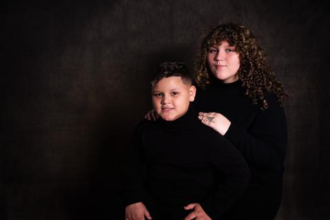 Keishla&Family-4.jpg