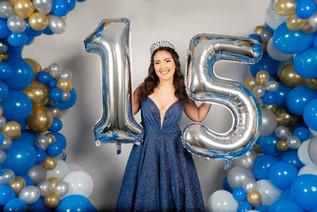 JessicaPre15-15.jpg