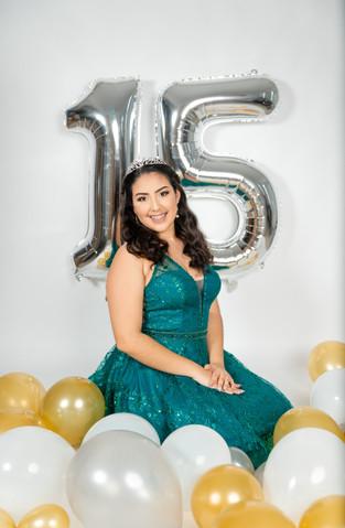 JessicaPre15-28.jpg