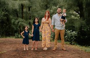 Angelica Family-3.jpg