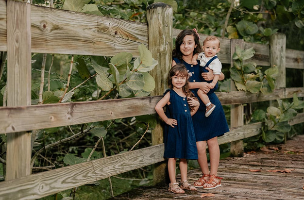 Angelica Family-12.jpg