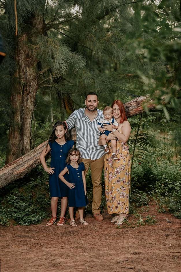 Angelica Family-19.jpg