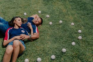 Keishla&Jonathan-14.jpg