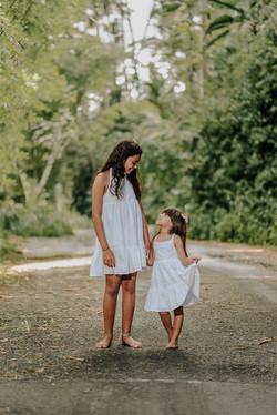 contratar fotografo para bodas en puerto rico
