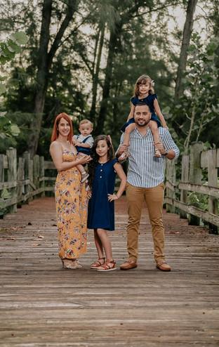 Angelica Family-9.jpg