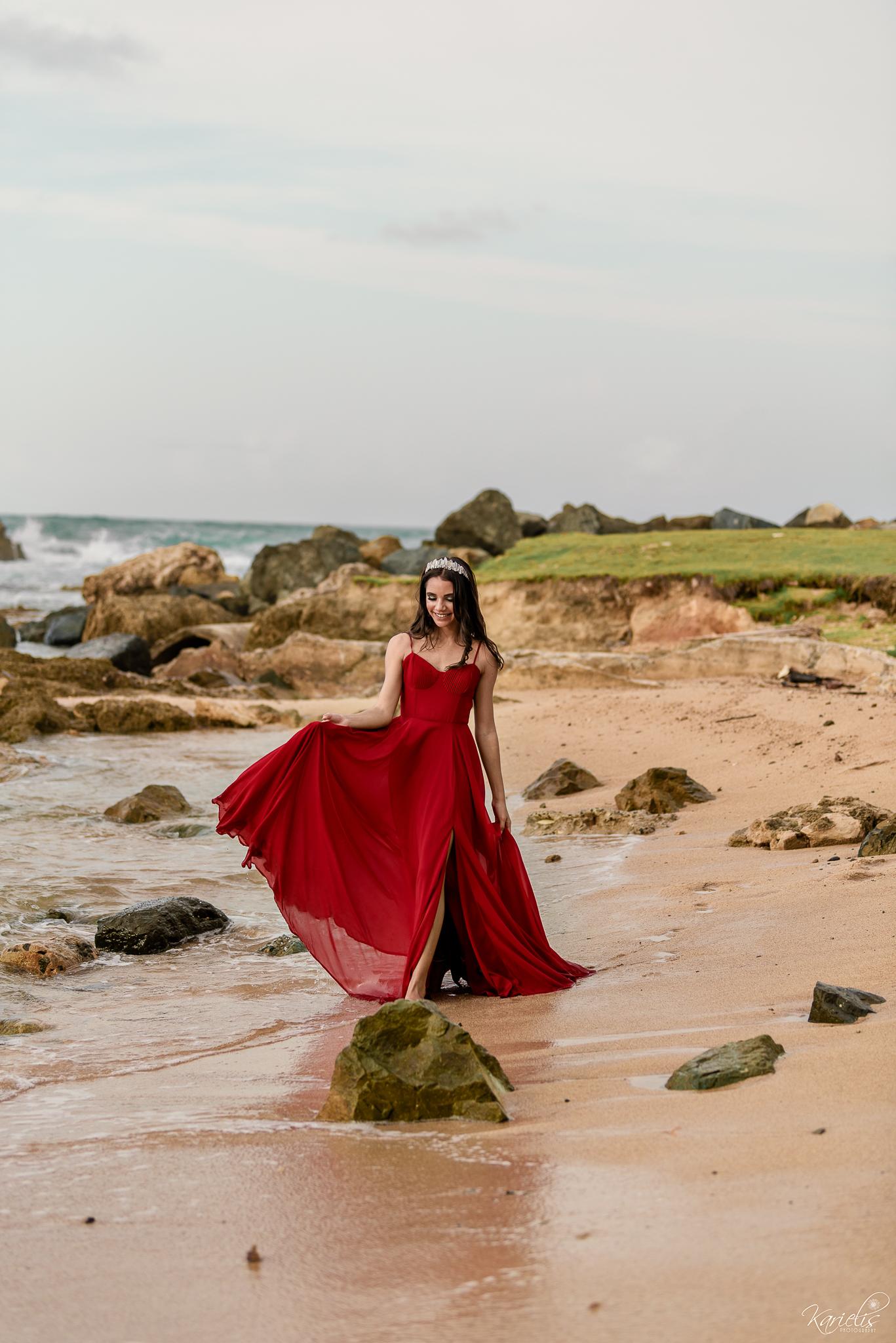 fotografia Karielis puerto rico bodas fotografia profesional wedding