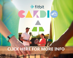 Fitbit Cardio Tennis Image Tile v2