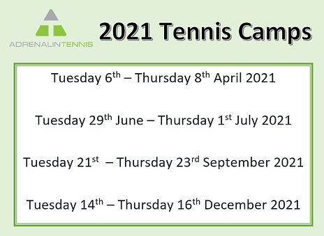 2021 Tennis Camp Dates Webpage.JPG