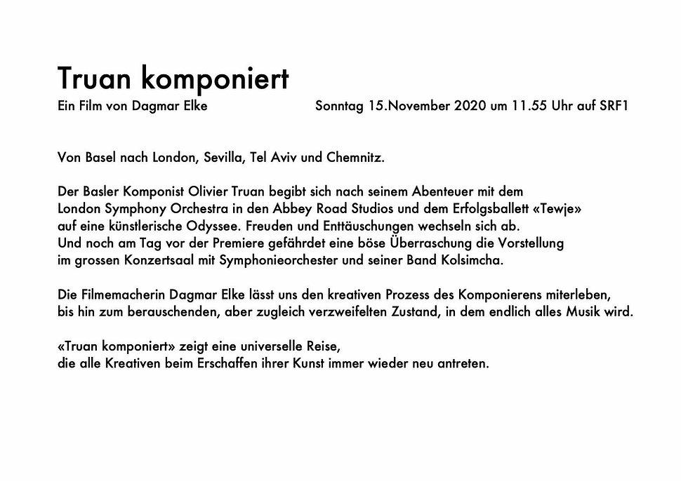 201015 Text Flyer Bild.jpg