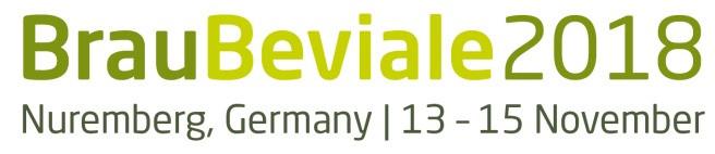 Next week – Germany, Nürnberg, BrauBeviale 2018