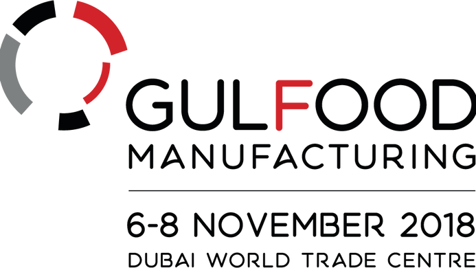 Prounit participation in Gulfood Manufacturing 2018