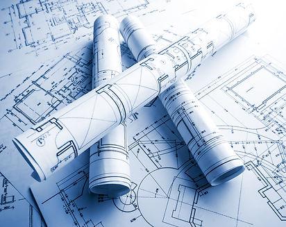 MAX-Engineering-Design-Plans.jpg