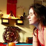 Sara Lopes Vieira.jpg